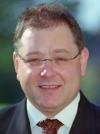 Profilbild von Erich Stähli  Inhaber Partner constag ag