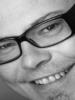 Profilbild von   Strat. Einkäufer ITK & Software Asset Manager, Senior Strategic Software Sourcer, Head Category Soft