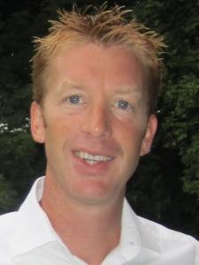 Profilbild von Erik Gouw SAP Workflow & ABAP Consultant aus Woudrichem