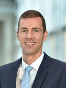 Profilbild von Erik Kostka Product Owner, UX-Consultant, Teilprojektleiter, Projektsupport, Trainer, Moderator aus Berlin