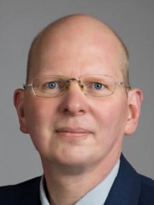 Profilbild von Erik Muegge Java-Softwareentwickler aus Axstedt