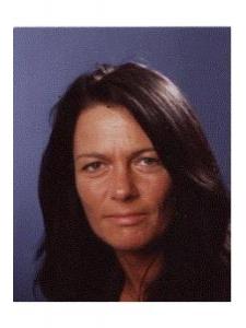 Profilbild von Erika Ferber Projektassistenz, PMO aus Haar