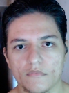 Profile picture by Erlan Carreira  Php Developer