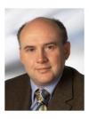 Profilbild von Erlend WOLF  SAP PM/CS/MRS-Berater und ABAP-Entwickler