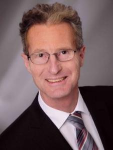 Profilbild von Ernesto George Projektmanager; Change Manager; Management Coach aus Hamburg