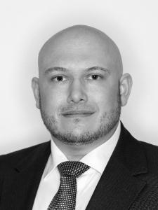 Profilbild von Ernst Haertl Senior IT Security Manager / Senior System Engineer aus Hannover