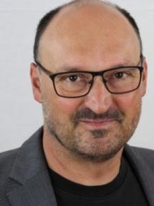 Profilbild von Ernst Hutsteiner IT-Architekt/Consultant/Trainer - Microsoft SQL Server aus HaaganderAmper