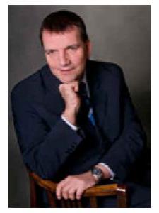Profilbild von Ernst Sakewitz Sakewitz Consulting KG - Zertifizierte SAP FI CO Beratung aus Seestermuehe
