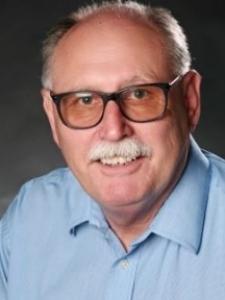 Profilbild von Ernst Stoeckle Programmierer aus BodmanLudwigshafen
