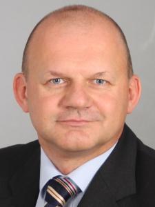 Profilbild von Erwin Braumandl Senior Business Consultant aus Bruckmuehl