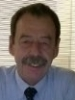 Profilbild von   SAP Senior Logistic Consultant