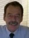 Profilbild von Erwin Gräber  SAP Senior Logistic Consultant