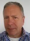 Profilbild von Erwin Heizmann  CAD-Konstrukteur Unigraphics NX und CATIA V4 / V5