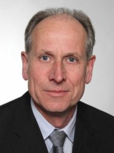 Profilbild von Erwin Joergens JÖRGENS Anlagen- und Arbeitssicherheit aus Ibbenbueren