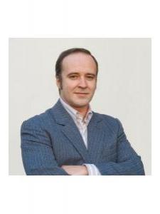Profilbild von ErwinM Schuster Dipl.-Designer, Industriedesigner, Produktdesigner aus Halle