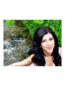 Profilbild von Esra Evyurt Übersetzerin/Dolmetscherin Deutsch-Türkisch aus Afyon