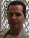 Profile picture by Esteban Luis Trujillo Jorge  php developer