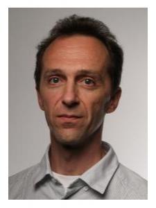 Profilbild von Eugen Baeumler Ingenieurdienstleistungen mech. Konstruktion, mech. Entwicklung, Berechnung, Projektleitung aus GrenzachWyhlen
