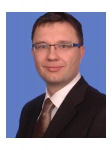 Profilbild von Eugen Besel Softwareentwickler / Architekt (JAVA, JEE6, JPA, EJB, JSF, Hibernate, SQL, Spring, GWT) aus Bornheim