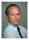 Profilbild von Eugen Geiser-Pallas  SAP Expert  SD / LE , SAP Senior Consultant MM , Projekt Manager SAP ERP - LOGISTIC