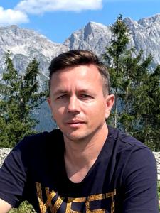 Profilbild von Eugen Heinrich SENIOR FULL-STACK WEB DEVELOPER (ÜBER 17 JAHRE ERFAHRUNG) aus Adelsried