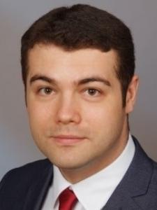 Profilbild von Eugen Katsev PMO, Projektmanager, Projektleiter, (PMI/PMP), IT & Business & eCommerce, IT Berater, internationale aus FrankfurtamMain