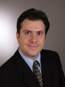 Profilbild von Anonymes Profil, SW-Architekt / Developer