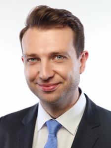 Profilbild von Eugen Streck ISTQB zertifizierter Test Manager, Test Analyst und Tester mit Erfahrung in agilen Projekten aus Frankfurt