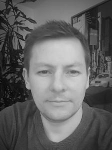 Profilbild von Eugen Wiens WIENS Software aus Heilbronn