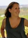 Profilbild von Eva Hellwig  Management-Assistenz. Office-Management. Kundenmanagement. Prozessoptimierung