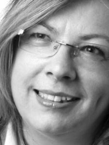 Profilbild von Eva Meier IT-Projektmanagement für Migration, Transformation, Konsolidierung, Move etc. aus Groebenzell