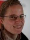 Profilbild von   Java Web Developer/Architekt
