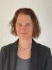 Profilbild von   Beraterin, Bundesamt für Informatik und Telekommunikation, Leiterin der Hauptabteilung Lösungszentru