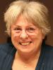 Profilbild von   SAP FI/CO Experte  und SAP CRM/SD (SPM) Senior consultant