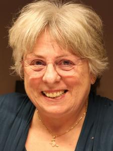 Profilbild von Eva Schmitt SAP FI/CO Experte  und SAP CRM/SD (SPM) Senior consultant aus Recklinghausen