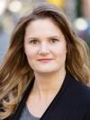 Profilbild von Evamarie Mackenbrock  PR-Beraterin