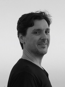 Profileimage by Evaristo Miranda SAP ABAP Developer Consultant Hana Gateway from Barcelona