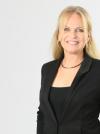 Profilbild von Eveline Reis  Vertriebsmarketing-Managerin Marketingmanagerin Vertriebsmanagerin Vertriebs-u Marketing on/offline