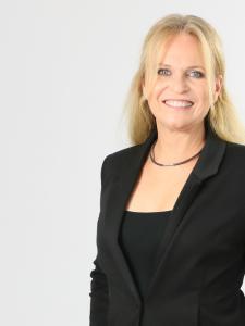 Profilbild von Eveline Reis Vertriebsmarketing-Managerin Marketingmanagerin Vertriebsmanagerin Vertriebs-u Marketing on/offline aus BadenWuerttembergMannheim