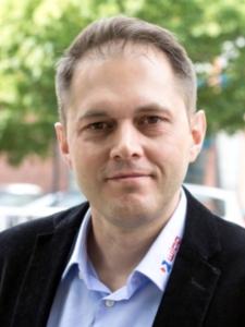 Profilbild von Evgeni Emich SAP Berater MM PP PM (SD) aus Wetter