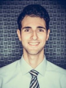 Profilbild von Evgenij Shyshkin Java/JavaEE Entwickler, Software Engineer aus Duesseldorf