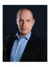 Profilbild von Evgeny Nekhamkin  Freelance Web-Entwickler