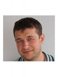 Profilbild von Evgueni Schneider PHP Entwicklung | Contentserv aus Heidelberg