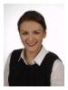 Ewa Stepien Staatlich vereidigte Übersetzerin für Polnisch