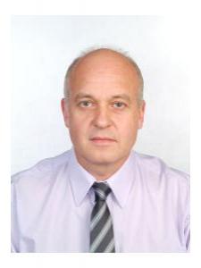 Profilbild von Ewald Lehmann Software und System Engineer aus Calella