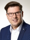 Profilbild von Ewald Ruf  Interim Manager Einkauf und Logistik / Strategisch-Operativ / Coaching