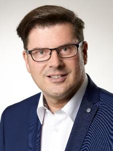 Profilbild von Ewald Ruf Interim Manager Einkauf und Logistik / Strategisch-Operativ / Coaching aus Koenigsfeld