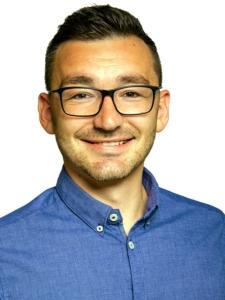 Profilbild von Ewgenij Raider Freelancer, Marketing Manager und WebWorker aus Eckernfoerde