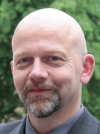 Profilbild von Eyck Jentzsch  HW/SW/embedded SW architect and developer
