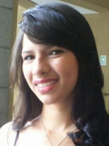 Profileimage by FABIOLA VIVAS Ingeniero Electricista from